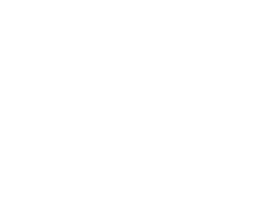 Norfleet Homes